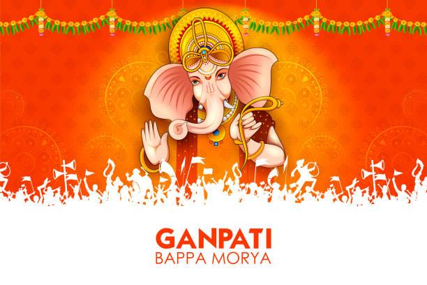 LATEST] Happy Ganesh Chaturthi 2019 : Quotes, Shayari ...