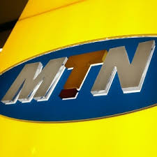 share credit on mtn
