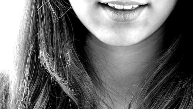 #100 Anuncios de Contactos | luisbermejo.com | podcast