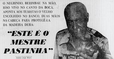 http://velhosmestres.com/en/pastinha-1978