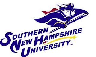 ΔΕΛΤΙΟ ΤΥΠΟΥ ( SNHU ) Southern New Hampshire University
