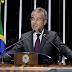 Jorge Viana pede a Gilmar Mendes arquivamento de inquérito no STF