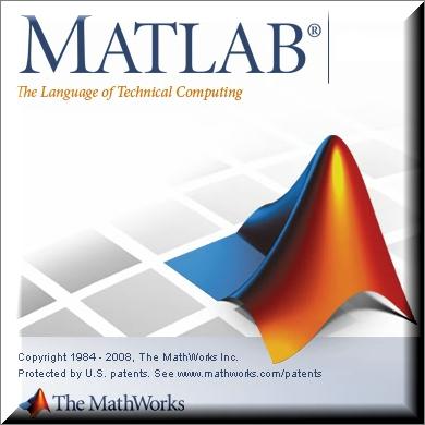 لغة البرمجة ماتلاب