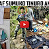 Watch: BUMALIKTAD ANG MGA SUMUKONG ALAGAD NI ISNILON HAPILON ITINURO ANG KAMPO KAYA NAKUBKOB
