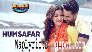 Bollywood Songs Lyrics