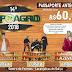 Inicia hoje a venda de ingressos para a Expoagro 2018