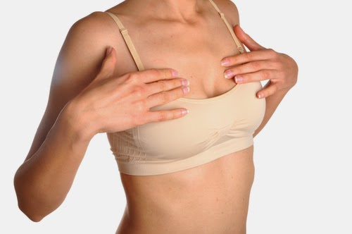 shutterstock_164832440 Seri Surgical Scaffold - The Latest Breast Lift SolutionBreast