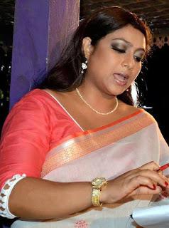 Shabnur Bangladeshi Actress Beautiful Photos