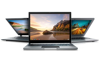 Chromebooks AppBridge go Google Blog