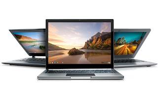 Chromebooks AppBridge go Google Blog