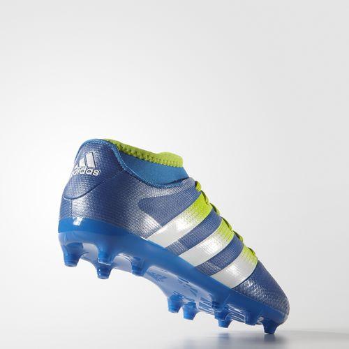 DEPORTES HERMIDA - Multideporte y moda deportiva  Botas de fútbol ... 398d759467ab5
