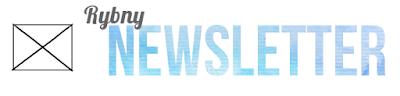 rybny newsletter