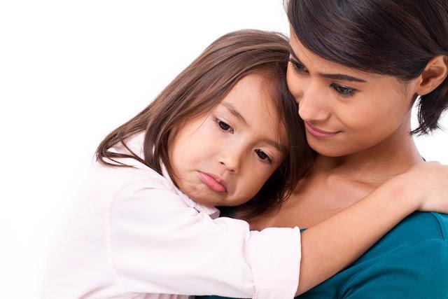 Pentingnya Mewaspadai Anemia pada Anak