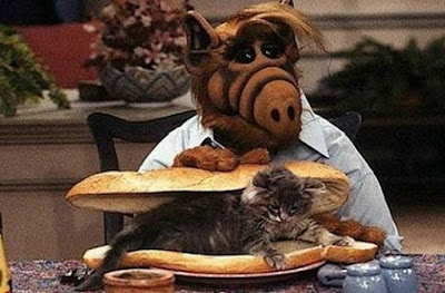 Appelez-moi Alf !