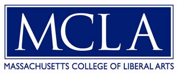 Return to MCLA's Assessment Page
