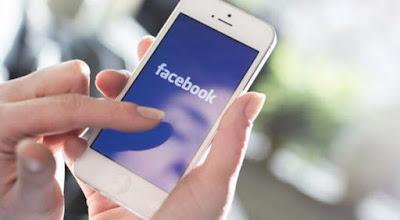 keamanan facebook