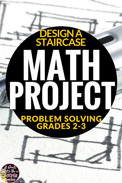 https://www.teachersA free math project perfect for 2nd and 3rd grade kids! This idea can be used as a math assessment at the beginning of the school year or in a unit on the varieties of ways to solve mathematical problems. Click for the freebie!payteachers.com/Product/Real-World-MathJohn-McBildit-Staircase-Problem-Freebie-Great-for-Back-to-School-322912?utm_source=ST%20Blog&utm_campaign=McBildit%20Blog%20Post