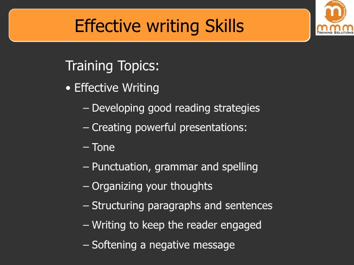 effective writing strategies Teach students the writing process 1 teach students strategies for the various components of the writing process 2 gradually release writing responsibility from the teacher to the student 3 guide students to select and use appropriate writing strategies 4 encourage students to be flexible in their use of the components of the writing.