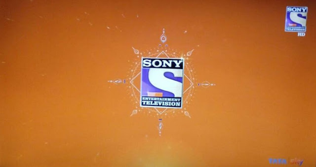 Sony TV and Sony TV HD completely rebranded as new one