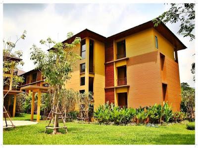 โรงแรมภูสักธาร รีสอร์ท คลิ๊กดูราคาโปรโมชั่นที่พัก>>