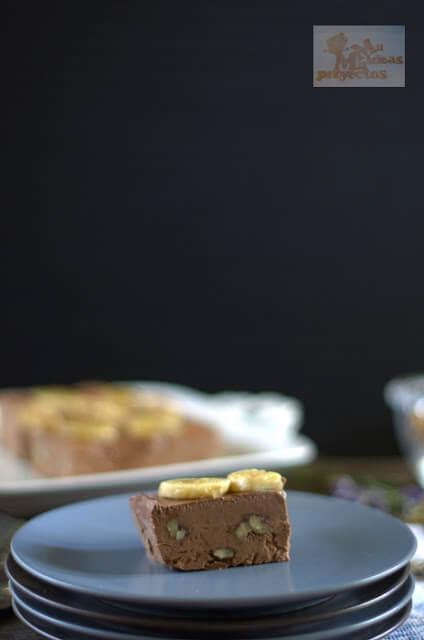 semifrio-platano-chocolate-negro-nueces3