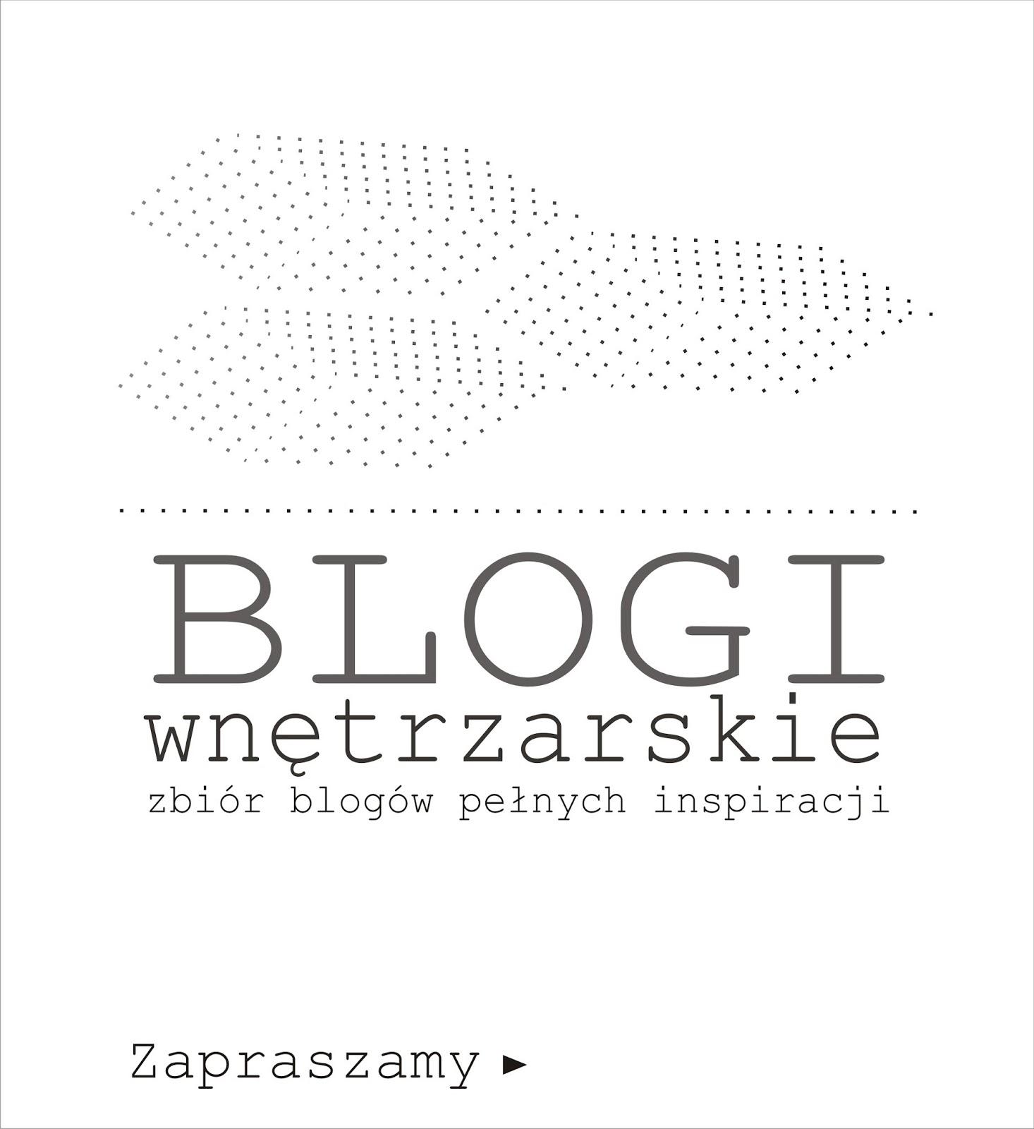 http://www.blogiwnetrzarskie.pl