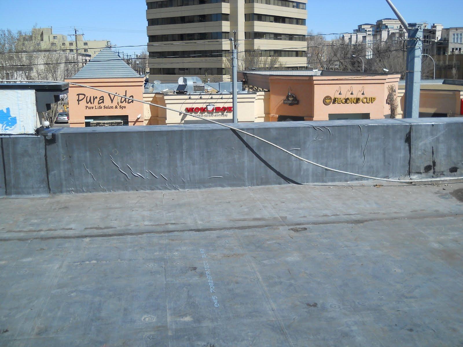 Image Result For Cedar Roof Repair Chicago