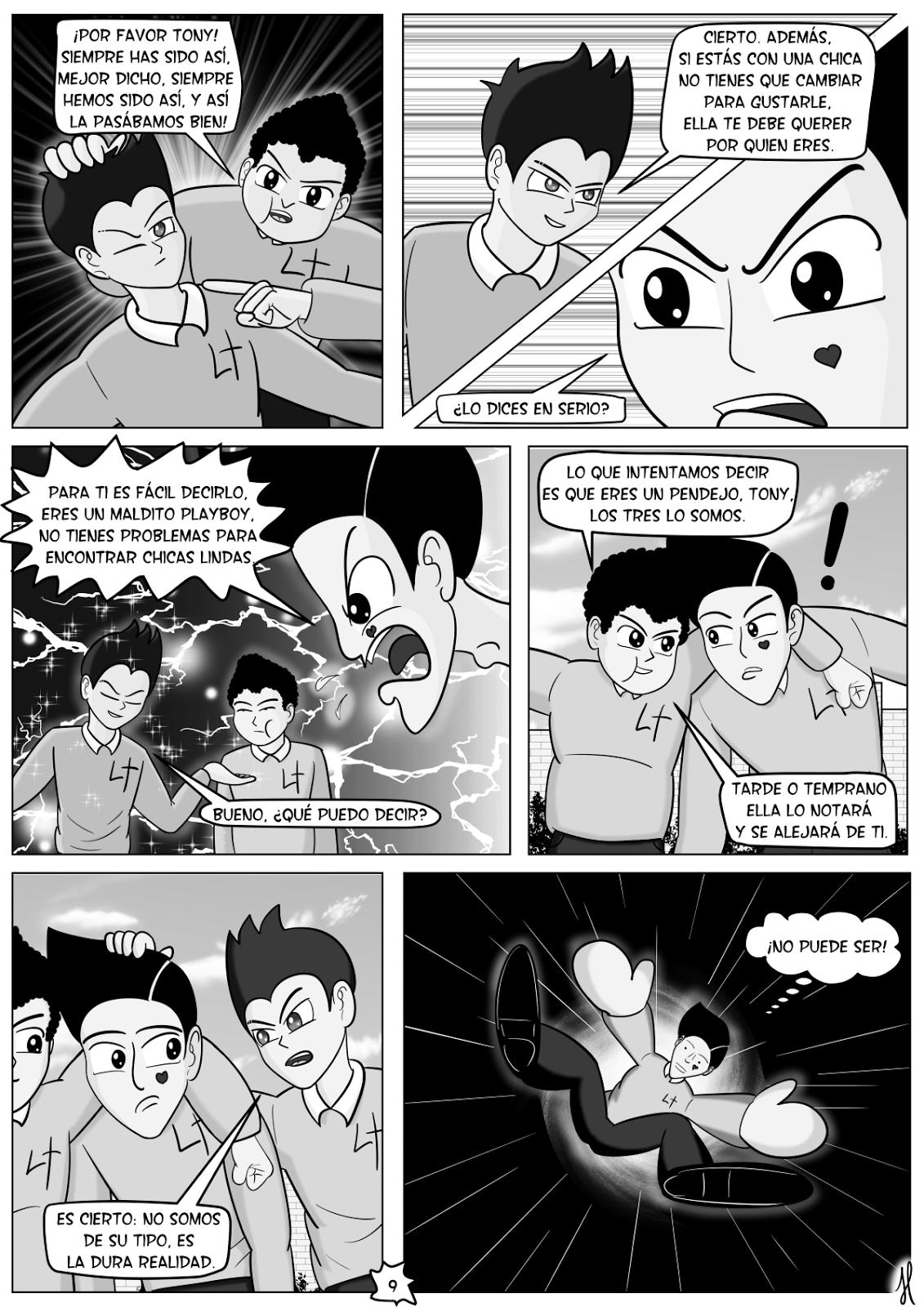 tony-sali-con-tu-mujer-pagina-9