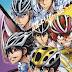 Yowamushi Pedal S4 : Glory Line (Episode 01) Subtitle Indonesia