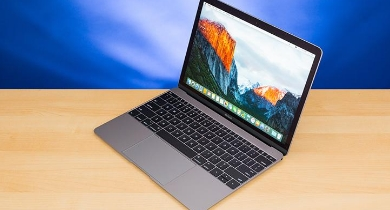 harga Macbook