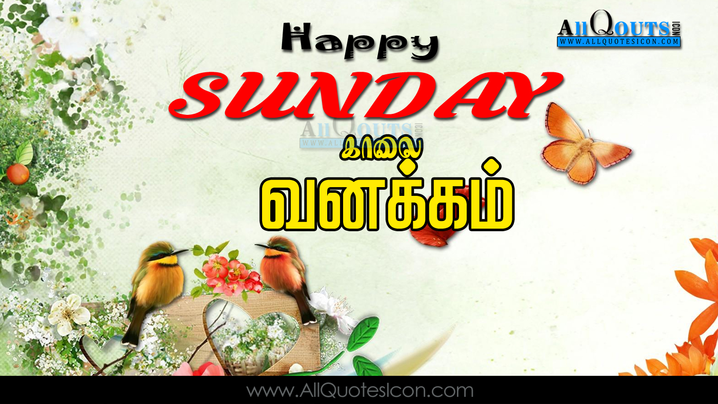 Happy sunday images good morning quotes pictures best tamil quotes tamil good morning quotes wshes for whatsapp life voltagebd Choice Image