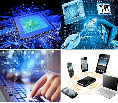 Bisnis, Info, Teknologi, 2017