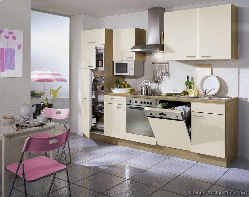 Kitchen Furniture Ideas At Low Prices Smallkitchencabinetsdesignideas