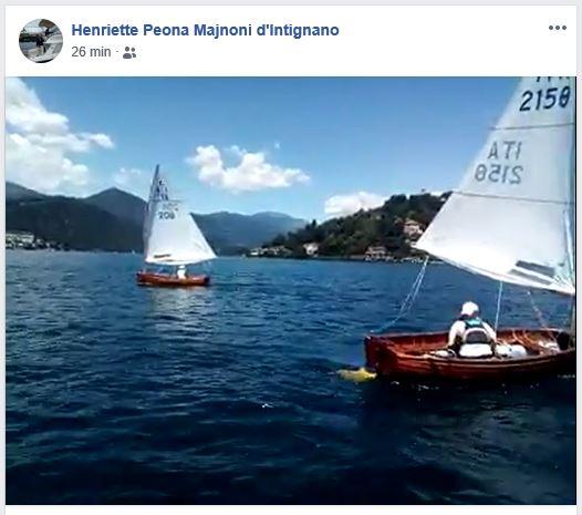 https://www.facebook.com/henriette.peonamajnonidintignano/videos/1735242383255746/