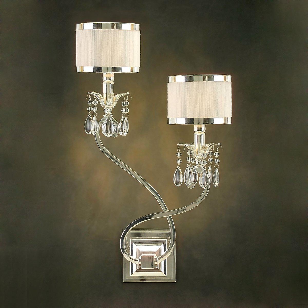 ROSE WOOD FURNITURE: Modern Lamps