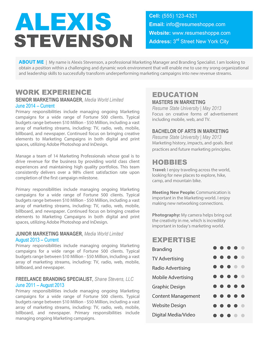 General Objective For Resume Pdf A Wide Array Of Resume Templates To Choose From  Dadakan Sample Legal Resume Word with Resume Template Indesign Word A Wide Array Of Resume Templates To Choose From Staff Accountant Resume Sample Word