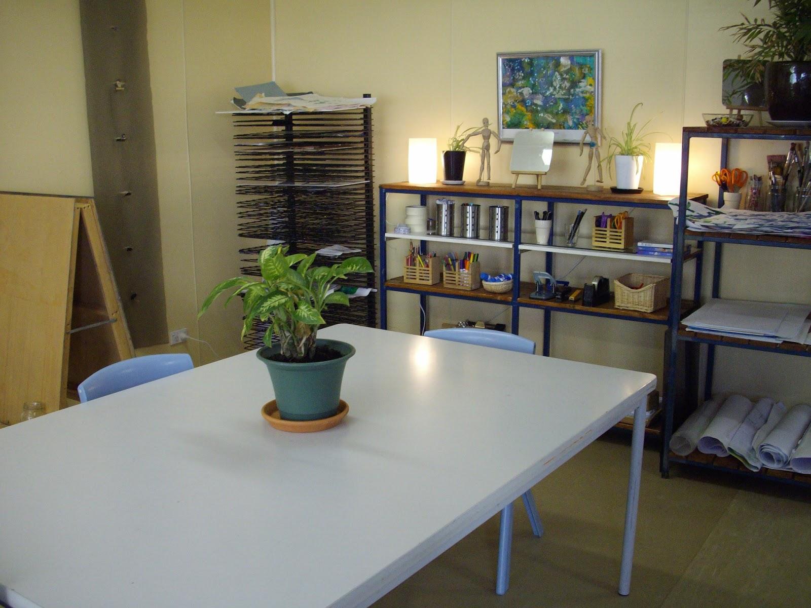 Classroom Vision Reggio Emilia Inspired Classroom For Pre