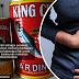 Sardin penyelamat pantas tatkala keracunan makanan