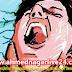 लग्नाचे अामिष दाखवून बलात्कार व गर्भपात केल्याप्रकरणी सहा जणांविरुद्ध गुन्हा.