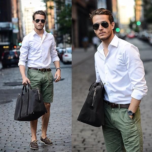 erkek-moda-blog