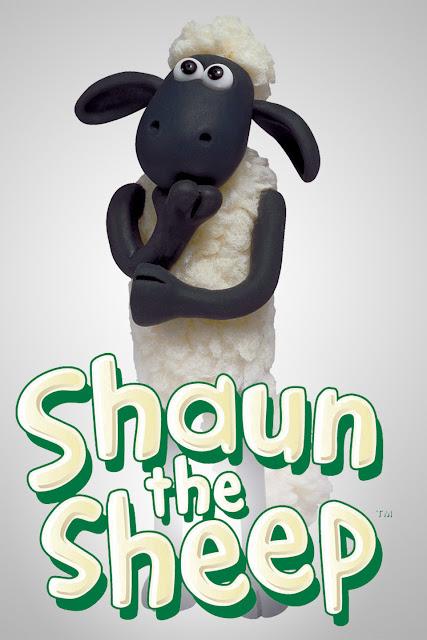 Download Film Shaun The Sheep Terlengkap