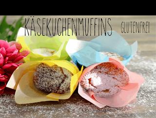 http://melinas-suesses-leben.blogspot.de/2014/06/kasekuchen-muffins-ohne-mehl.html