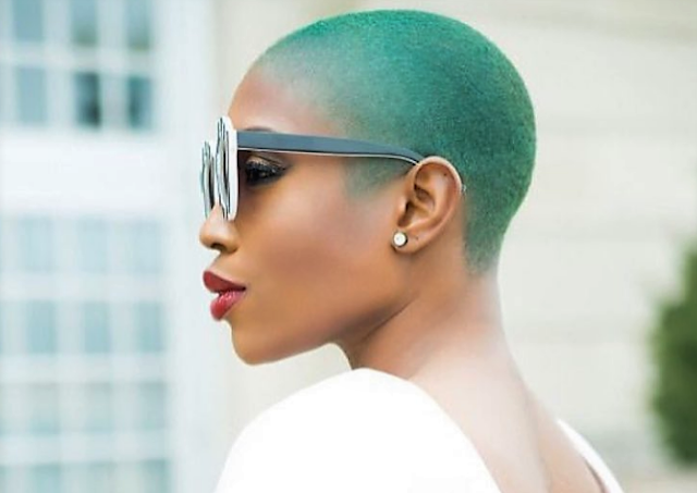 Make it Last Forever…How to Keep Summer Hair Color Poppin' into Fall