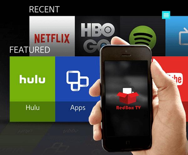 أفضل تطبيقات الأندرويد تطبيق مشاهدة القنوات العربية والأجنبية بجودة عالية