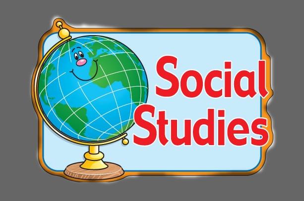 توزيع منهج الدراسات الاجتماعية للمرحلة الإعدادية الترم الثاني 2019