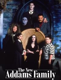 La nouvelle famille Addams 1 | Bmovies