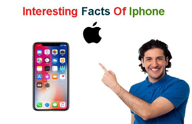 Apple कंपनी के बारे में 8 रोचक तथ्य । Apple In Hindi