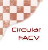https://www.facv.org/circular-142017-titulaciones-oficiales-generalitat-y-otros-cursos.html