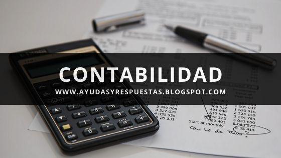 activos, pasivos, patrimonio, ingresos, costos, gastos, inflacion.