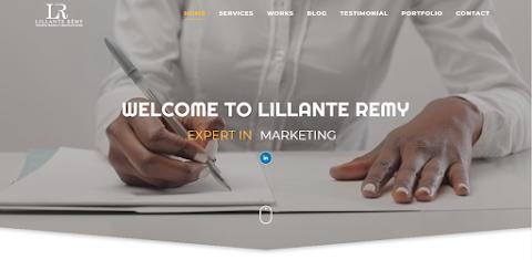 www.lillanteremy.com